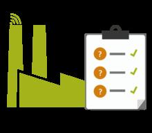 Prieskum: Ako sa mení prístup firiem v SR k aplikácii Industry 4.0
