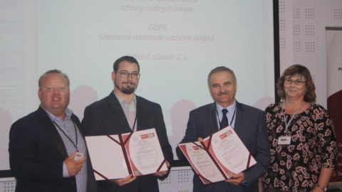 Bureau Veritas zavádza nový systém boja proti korupcii na manažérskych postoch