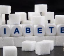 3D tlač pomôže diabetikom ku kvalitnejšiemu meraniu glukózy v tele