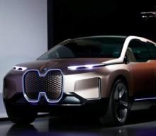 Nemecko podporí vývoj autobatérií pre elektromobily|Prepriemysel.sk