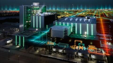 Siemens prichádza s inovatívnymi riešeniami pre energetiku|Prepriemysel.sk