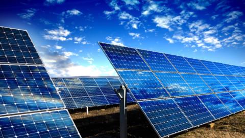 Virtuálna batéria ako novinka v energetike na Slovensku