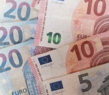 Slovenské firmy očakávajú nárast obchodu so zahraničím