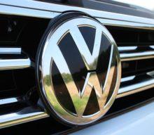 Zamestnanci spoločnosti Volkswagen dostanú ročné odmeny až 1630 Eur