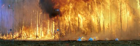 Prečo sa oplatí brať ohľad na požiarnu bezpečnosť pri práci