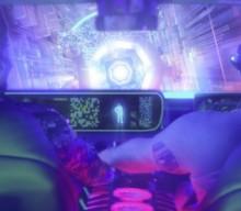 """Zapojte sa do """"In-Car-Gaming-Challenge"""""""