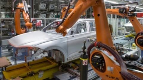 Vo Volkswagene sa začalo kolektívne vyjednávanie
