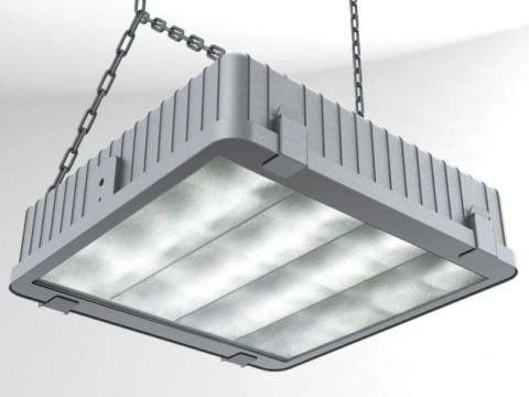 4 dôležité otázky o kvalite osvetlenia pracoviska