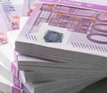 Rozdiely vsprávaní dlžníkov medzi krajmi Slovenska
