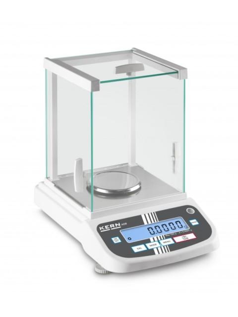 Kvalitný systém multifunkčných váh uspokojí všetky vaše potreby