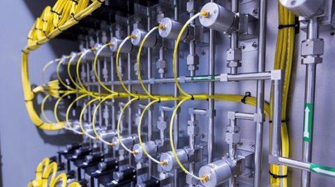 Nová generácia materiálov lítium-iónových akumulátorov