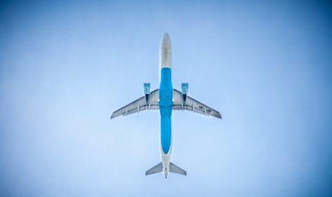 Bezpečnejšia údržba letísk vďaka Valtra a Nokian Tyres