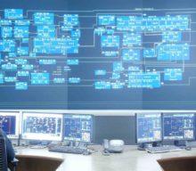 Kyberbezpečnosť netreba podceňovať