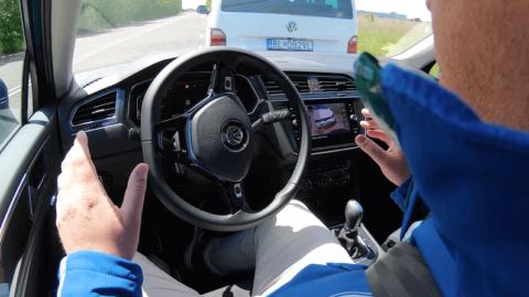 Praktické videonávody: využívajte svoj automobil naplno