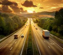 5 Jednoduchých stimulantov, ktoré vám počas jazdy dodajú energiu