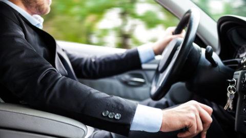 Pandora-alarm: Majte vaše auto pod kontrolou