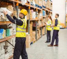 Ako by mala prebiehať organizácia procesu kontroly vo výrobe