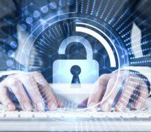 IT bezpečnosť: Najviac ohrozené sú malé a stredne veľké firmy