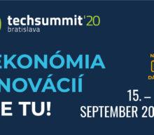 Krízová konferencia Virtualtechsummit
