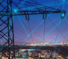 Inteligentné siete a riešenia na ukladanie elektrickej energie