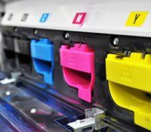 Epson L3050: Kvalitné a spoľahlivé príslušenstvo pre vašu tlačiareň