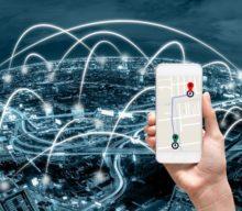 GPS lokátor: Efektívna kontrola a optimalizácia nákladov na diaľku