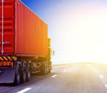 Vnútroštátna preprava a výhody, ktoré s jej službami získate