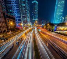 Energeticky efektívne výrobné procesy v automobilovom priemysle