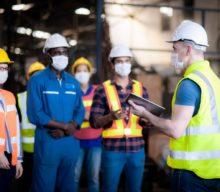 Základný prvok úspešne fungujúceho priemyslu i obchodu